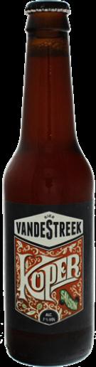 Viergang bier Koper