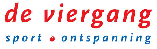 Viergang logo